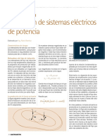 proteccion3.pdf