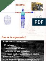 ergonomiaindustriali-100312045438-phpapp01.ppt