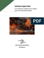 residuos_agricolas.pdf