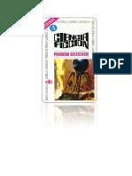 Bruguera Selección - 1.pdf