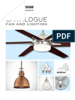 westinghouse_lighting_ceiling_fans_catalog_2017.pdf