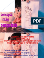 169947928-Concepto-Mas-Desagradable.pdf