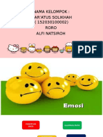 emosi.pptx