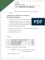 Informe-N_1