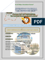 RESOLUCION-PRIMER-PARCIAL.docx