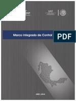 MARCO INTEGRADO DE CONTROL INTERNO.pdf