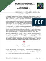 Trabajo Independiente #1.docx