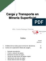 docdownloader.com_carga-y-transporte-en-mineria-superficial.pdf