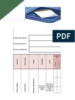 Matriz de Peligros_Grupo34