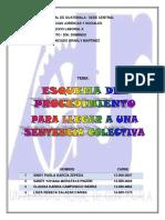318137210-Trabajo-2-Esquema-Sentencia-Colectiva.docx