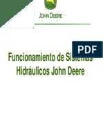 Curso_Circuitos animados.pdf