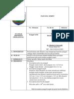 FORMAT SPO PANGGUL SEMPIT RSPP.docx