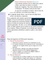 algebra-lineal-eliminacion-gaussiana.pdf