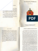 Romerstein+-+Soviet+Agents+of+Influence.pdf