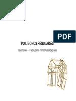 Construcción de Polígonos