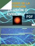 EL PODER DE LA INTENCION.pdf