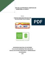 146573.pdf