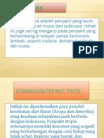 konsep dasar penyakit tropis anisa yustika.pptx