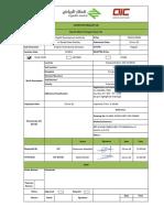 3G1AIC-00826.pdf