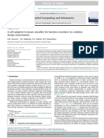 A self-adaptive k-means classifier for business incentive in a fashion.pdf