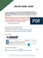 Proiect Legea Pensiilor Varianta Finala2