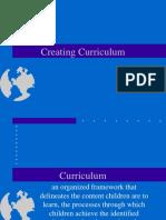 Curriculum.ppt
