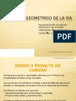 1.1 Diapositivas Vch - Rc - e (1)