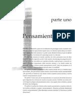 02-Myers. El yo en el mundo social.pdf