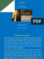 paper  HANDEL MESSIAH.pdf