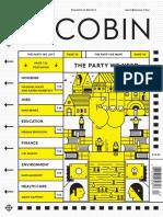 Copy of Jacobin-23.pdf
