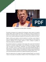 BIOGRAFIA XAVIER LÓPEZ.pdf