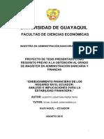 TESIS FINAL Agosto 15 (1).pdf