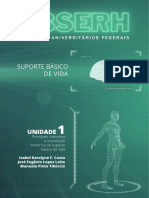 Texto 1 RESSUCITAÇÃO.pdf