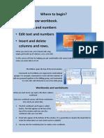 elebda3.net-6406.doc
