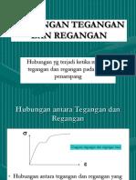 C.TEGANGAN-DAN-REGANGAN1.ppt