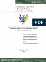 8T.1677.MG.pdf