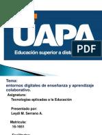 TAREA 5 DE TECNOLOGIA DE LA EDUCACION.pptx