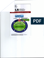 ACLS-AHA-2018-flashcard.pdf