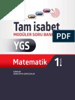 YGS-Matematik-Tam-İsabet-Soru-Bankası.pdf