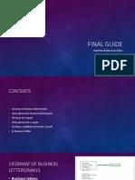 english-final-guide-2
