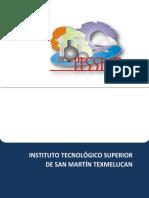 Manufactura Avanzada Práctica IV (Sistemas CAD/CAM)