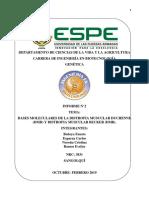 Informe Distrofia Muscular 3831 EDITADO
