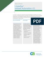 ca-autosys-workld-autom-r11_p-b_fr_200711