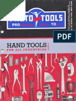 Pro to Tools Catalog Pr 621201962