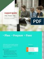 3626_FA_study_support_guide.pdf
