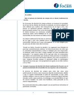 Experto 2 El Comportamiento Del Consumidor Ut03 Actividad 1 Sergio Molina