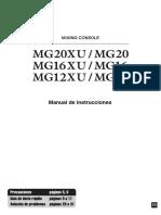 mg20xu_es_om_e0