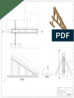 Pieza1 R.PDF