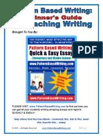 PatternBasedWriting_Student_Writing_Success.pdf