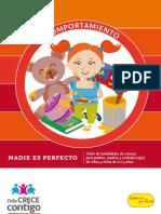 nadie-es-perfecto-comportamiento.pdf